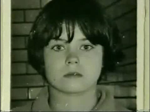 Mary bell s radical behaviour tales from the dark side for Most famous child murders