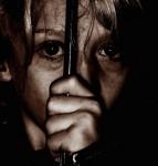 abused-sad-child-1-286x300