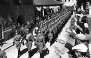 nazi%20soldiers%20marching