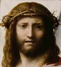 christianity1