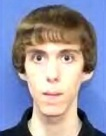 Adam_lanza_sandy_hook_shooter
