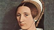 CatherineHoward