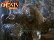 13ghosts14