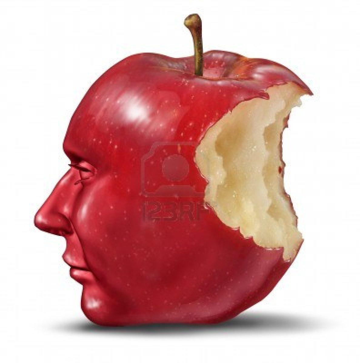Комиссия Мэддена Apple
