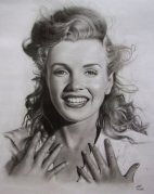 norma_jean_by_nobodysghost-d552v8g