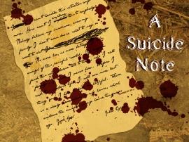 a-suicide-note-photoshop-876693_1024_768