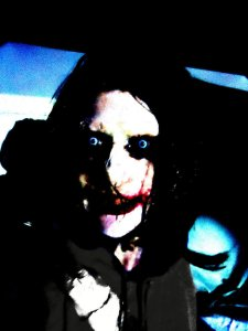 jeff_the_killer_scars_by_snuffbomb-d57vk39