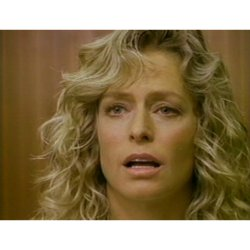 l_small-sacrifices-1989-3-dvd-set-uncut-farrah-fawcett-7849