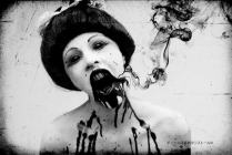 photograph-evil-spirit-woman-victim-of-possesion-or-cthulhu-mythos-monster-by-danielle-tunstall