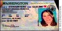 'Brianna's-ID'200