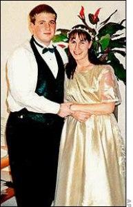 Treva-&-prom-date,-2001(200