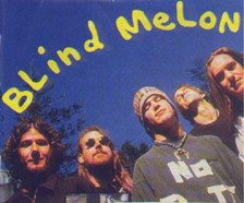 Blind_Melon_Group_Photo_Early