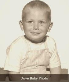 Dave-baby-Photo