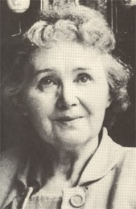 EugeniaSmith