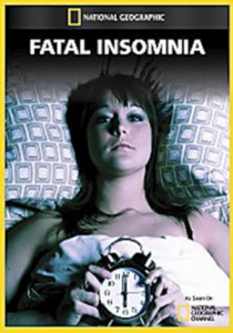 Fatal Insomnia (2010)