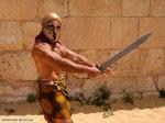 gladiator-04