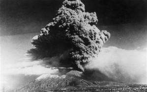 Vesuvius_2865571b