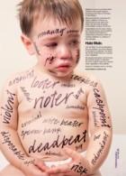 hate-male1-parental-alienation-215x300